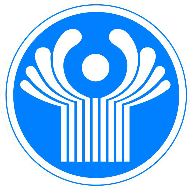 Сертификат о происхождении товара